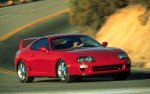 1998-toyota-supra-front-in-motion.jpg
