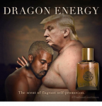 dragon-energy-the-scent-of-flagrant-self-promotion-thegoodlordabove-32504400.png