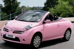 Nissan_Micra_Barbie_Car.jpg