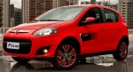second-generat-2012-fiat-palio-unveiled-photo-gallery_14_S.jpg