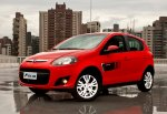 second-generat-2012-fiat-palio-unveiled-photo-gallery_14_White_S.jpg