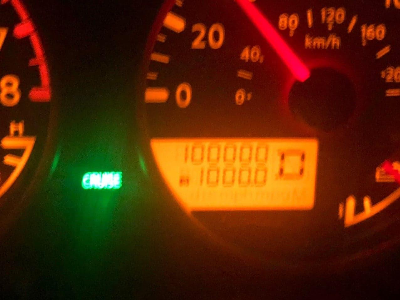 100000.jpg