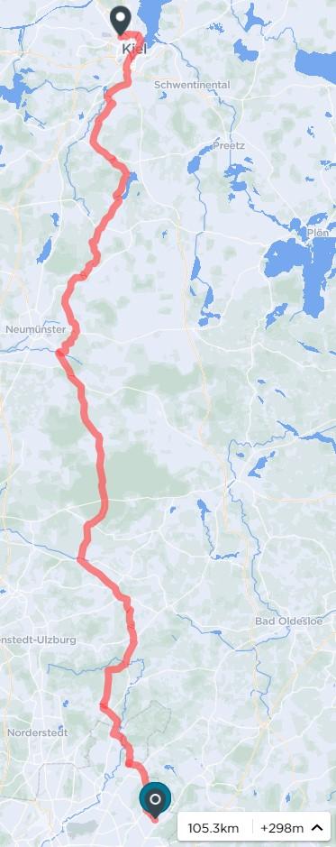 105 km cycling.jpg