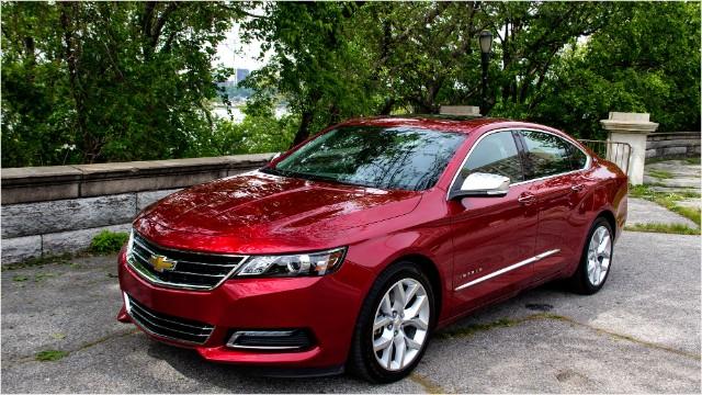 130517143757-2013-chevrolet-impala-640x360.jpg