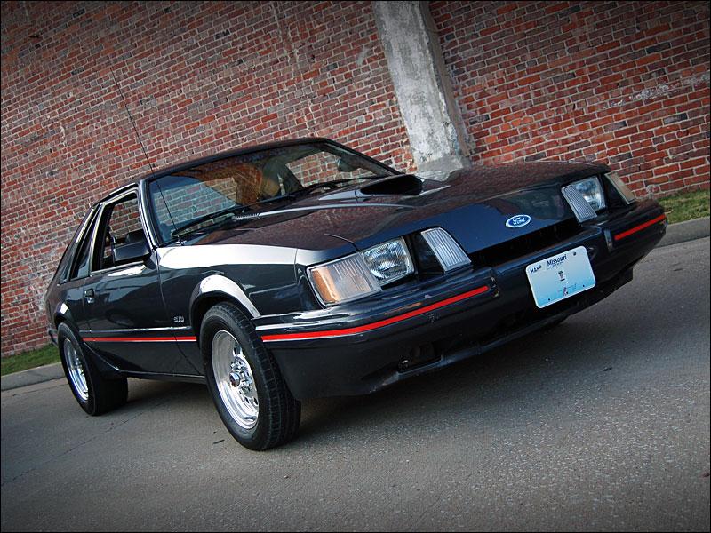 13509-1984-Ford-Mustang.jpg