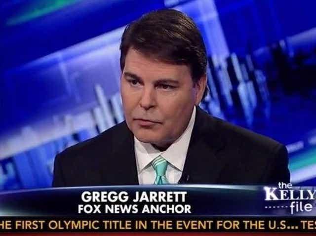 1400779700000-Gregg-Jarrett.jpg