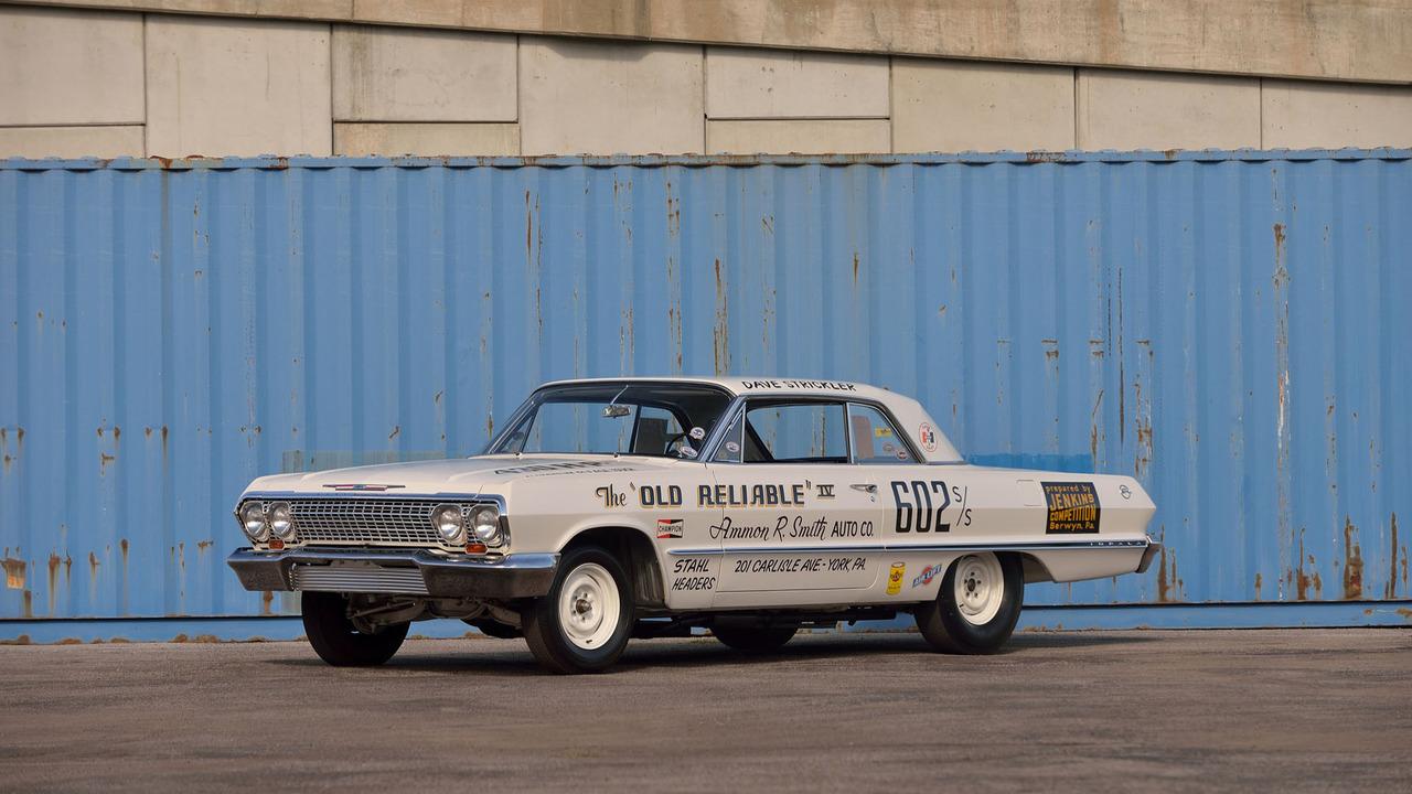 1963-chevrolet-impala-z11.jpg