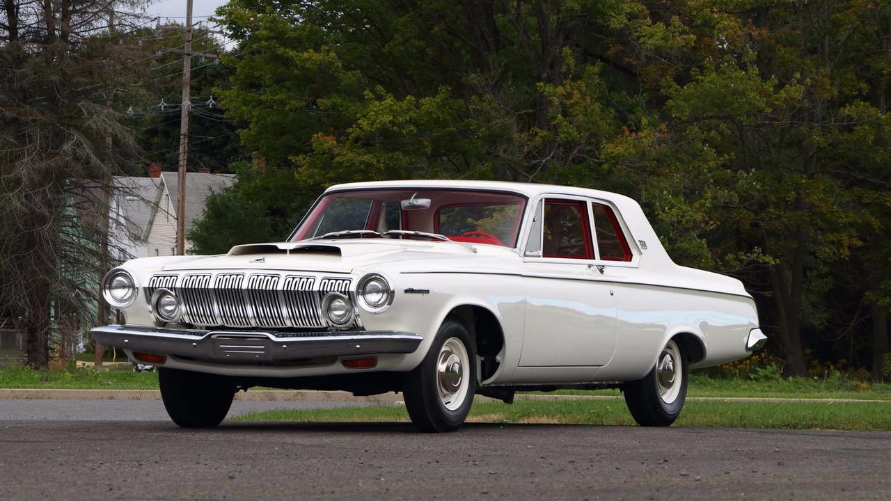 1963-dodge-330-max-wedge.jpg