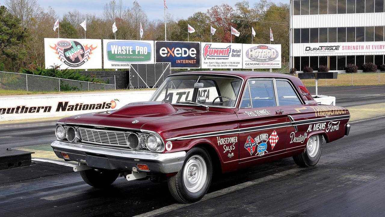 1964-ford-fairlane-thunderbolt.jpg