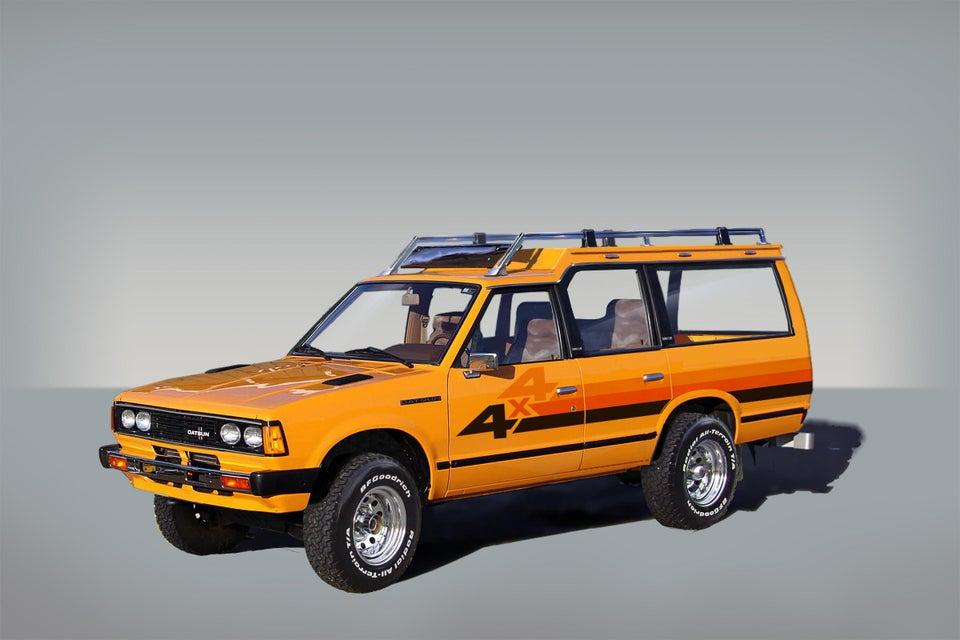 1980 Datsun Terra X.jpg