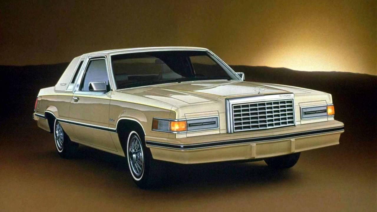 1982-ford-thunderbird.jpg
