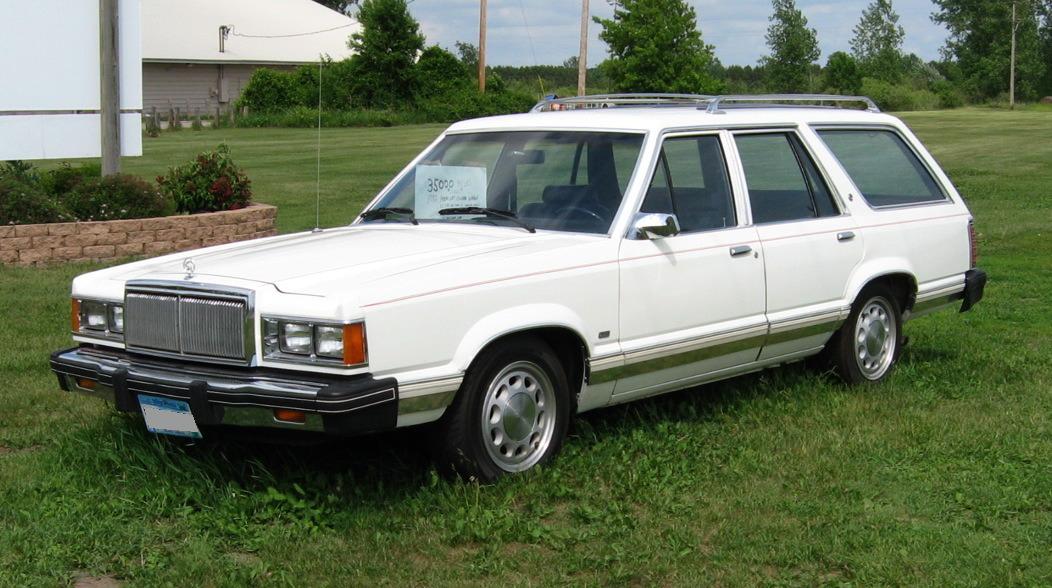 1982_Mercury_Cougar_GS_wagon.jpg