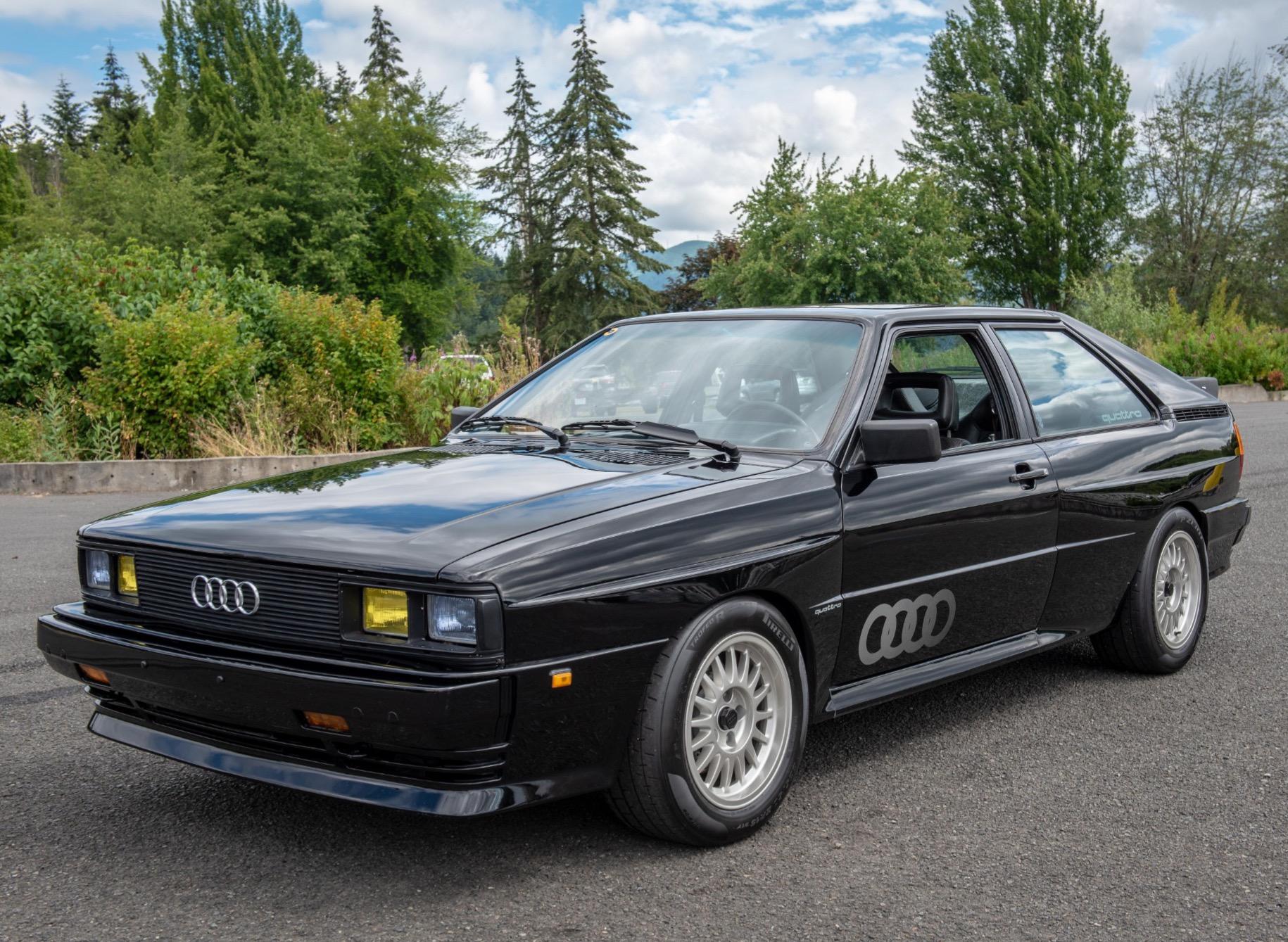1983_audi_ur-quattro_15423042718debe87250d1a0e41983-Audi-Ur-Quattro-10.jpg