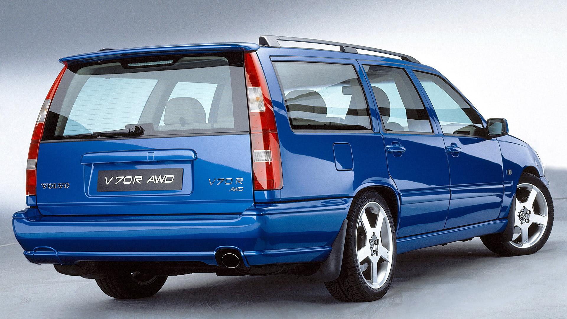 1997-Volvo-V70-R-AWD-V1-1080.jpg