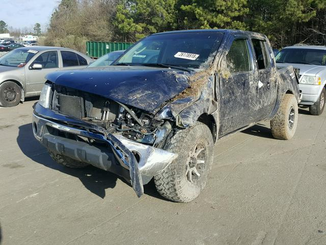 2008-Nissan-Frontier-C-front-right-26178918.jpg