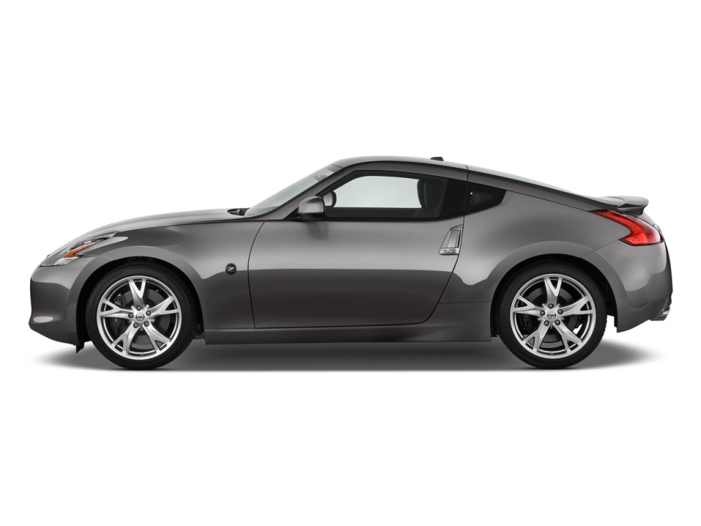 2010-nissan-370z-2-door-coupe-auto-touring-side-exterior-view_100302524_l.jpg