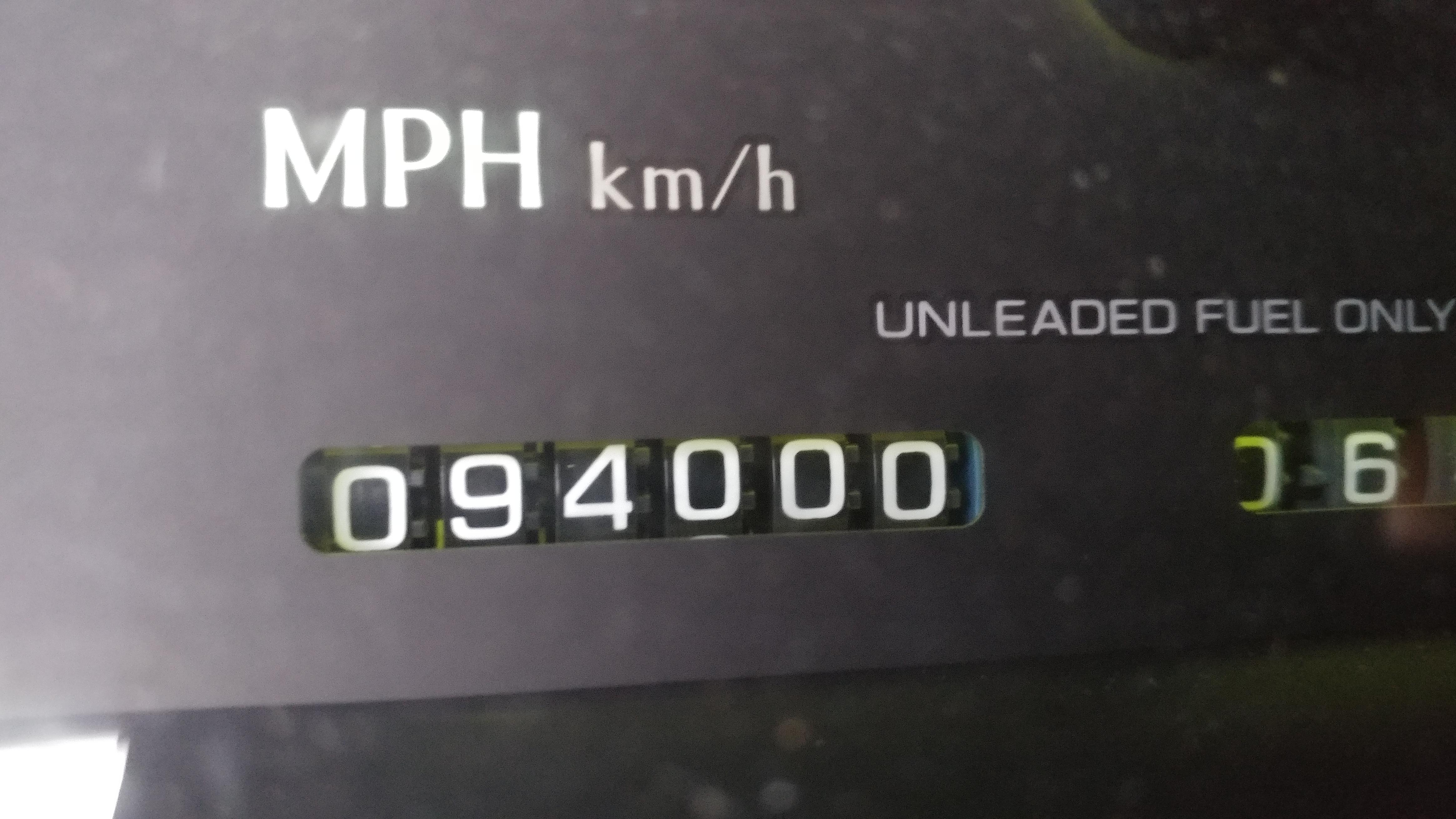 3555105