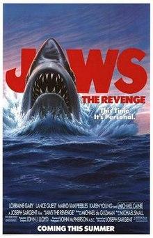 220px-Jaws_the_revenge.jpg