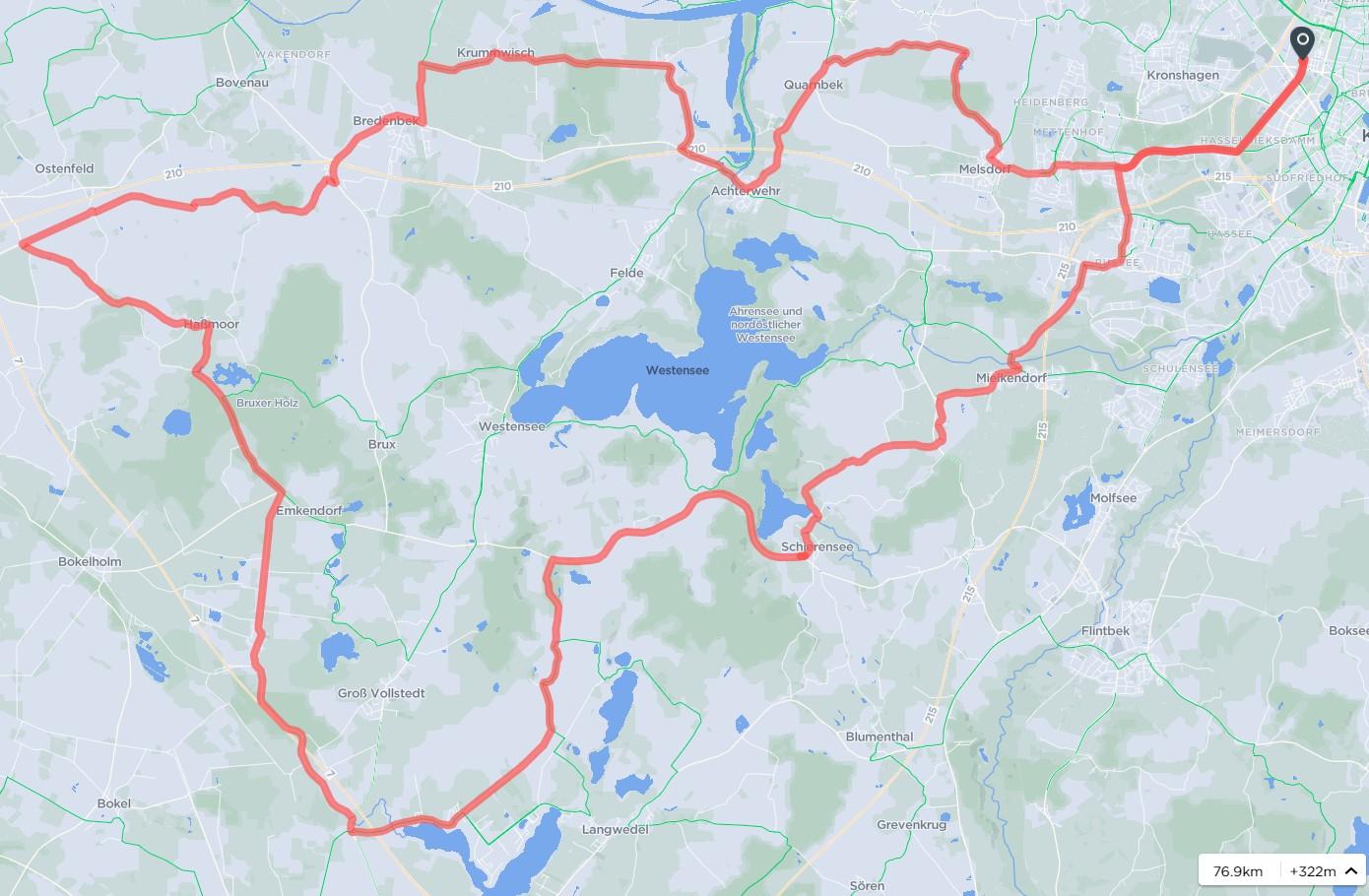 77 km cycling.jpg