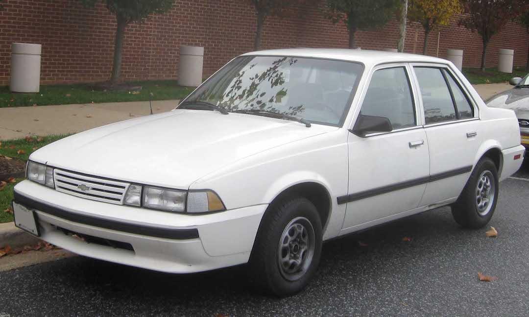 88-90_Chevrolet_Cavalier_sedan.jpg