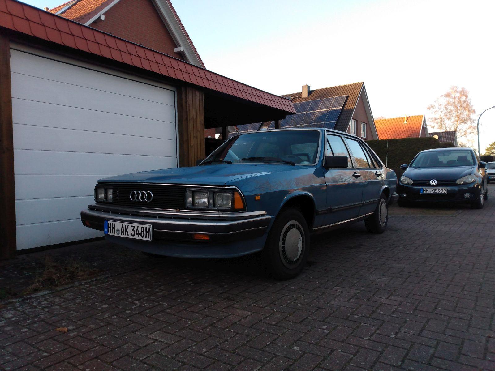 Audi 200 01.jpg