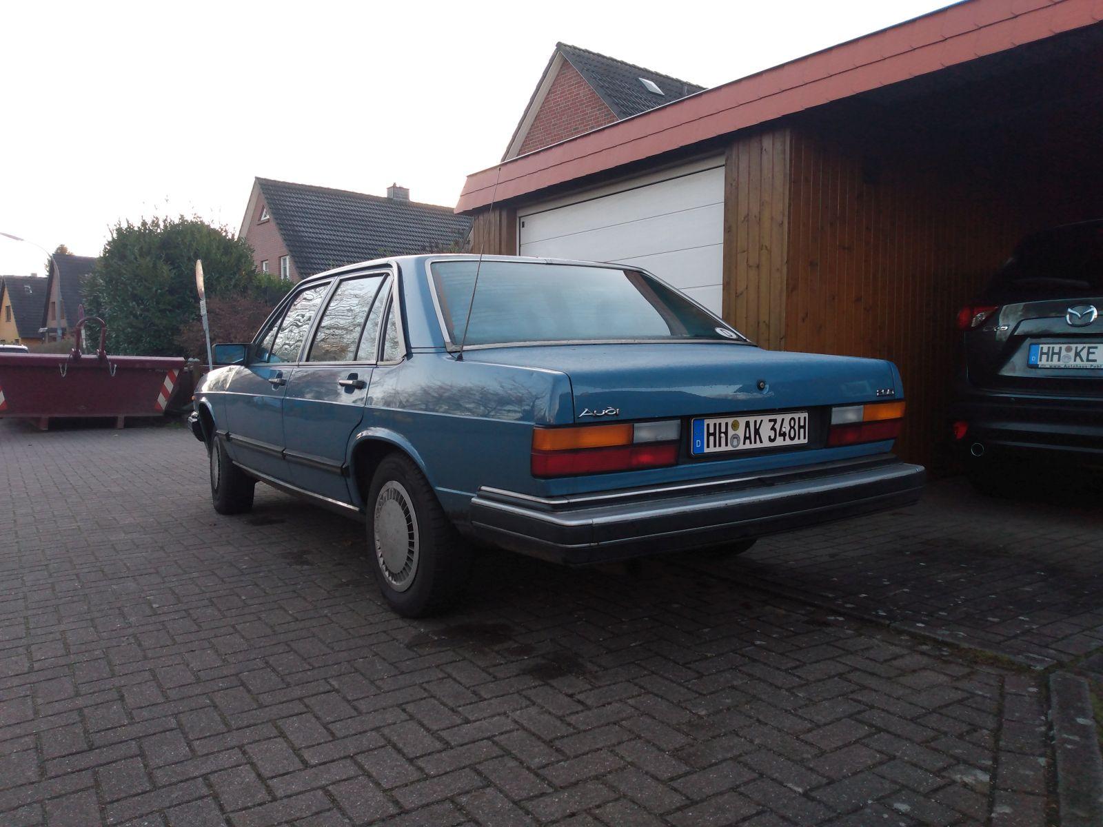 Audi 200 02.jpg