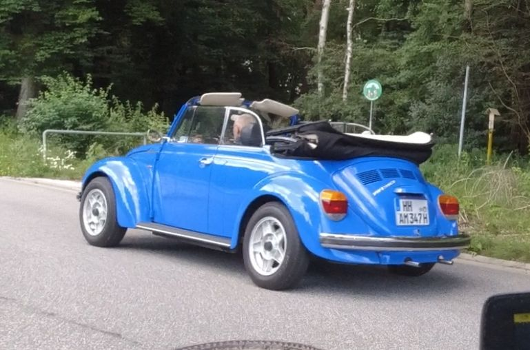 Beetle Cabrio.jpg