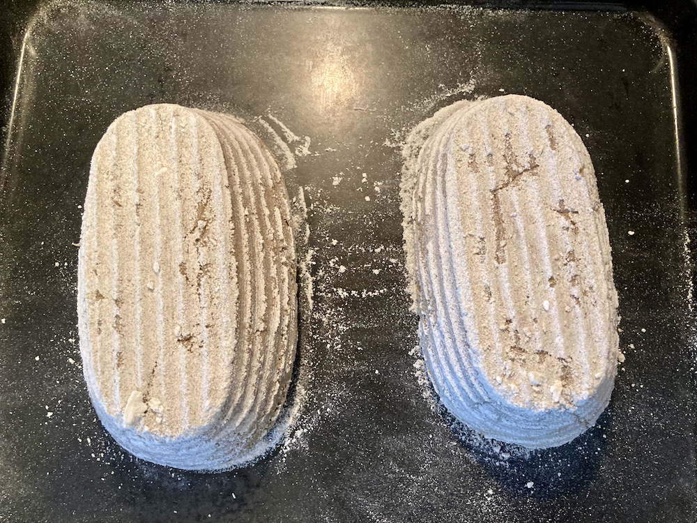 Brot - 9.jpeg