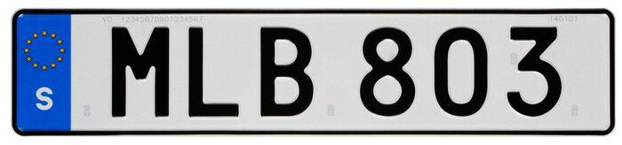 C328E190-03A6-42FF-9288-84C6177231DB.jpeg