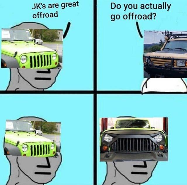Disco Jeep.jpg