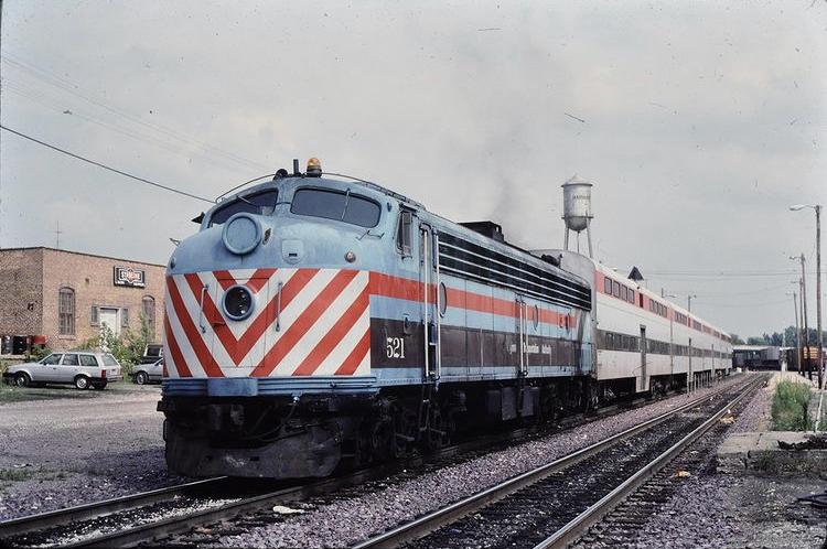 E1764E10-86E3-4572-9AD5-C4E04CDC4B1F.jpeg
