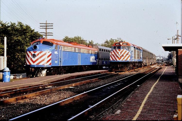 F04EF280-3D19-4888-8C10-8EF936CE7C8E.jpeg