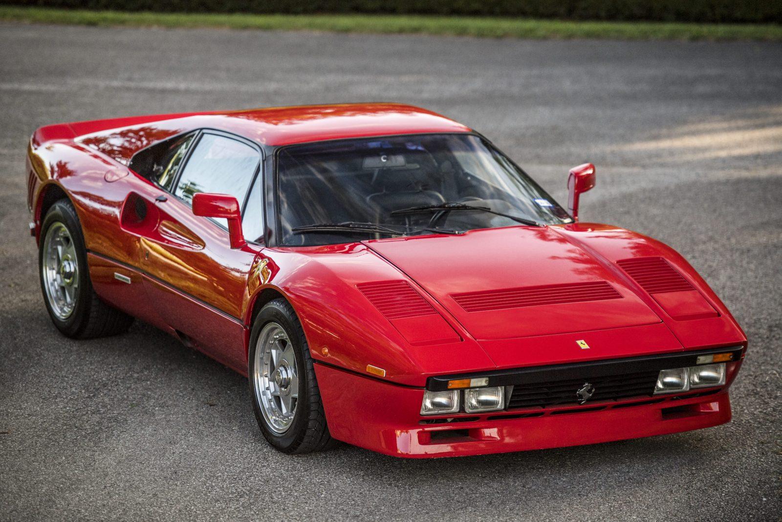 Ferrari-288-GTO-1600x1067.jpg