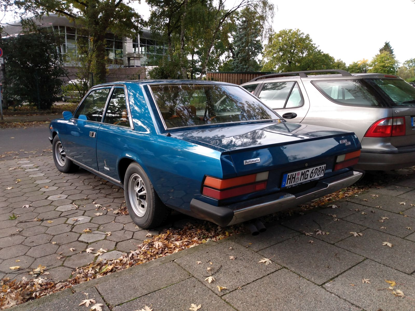 Fiat 130 Coupe 2.jpg