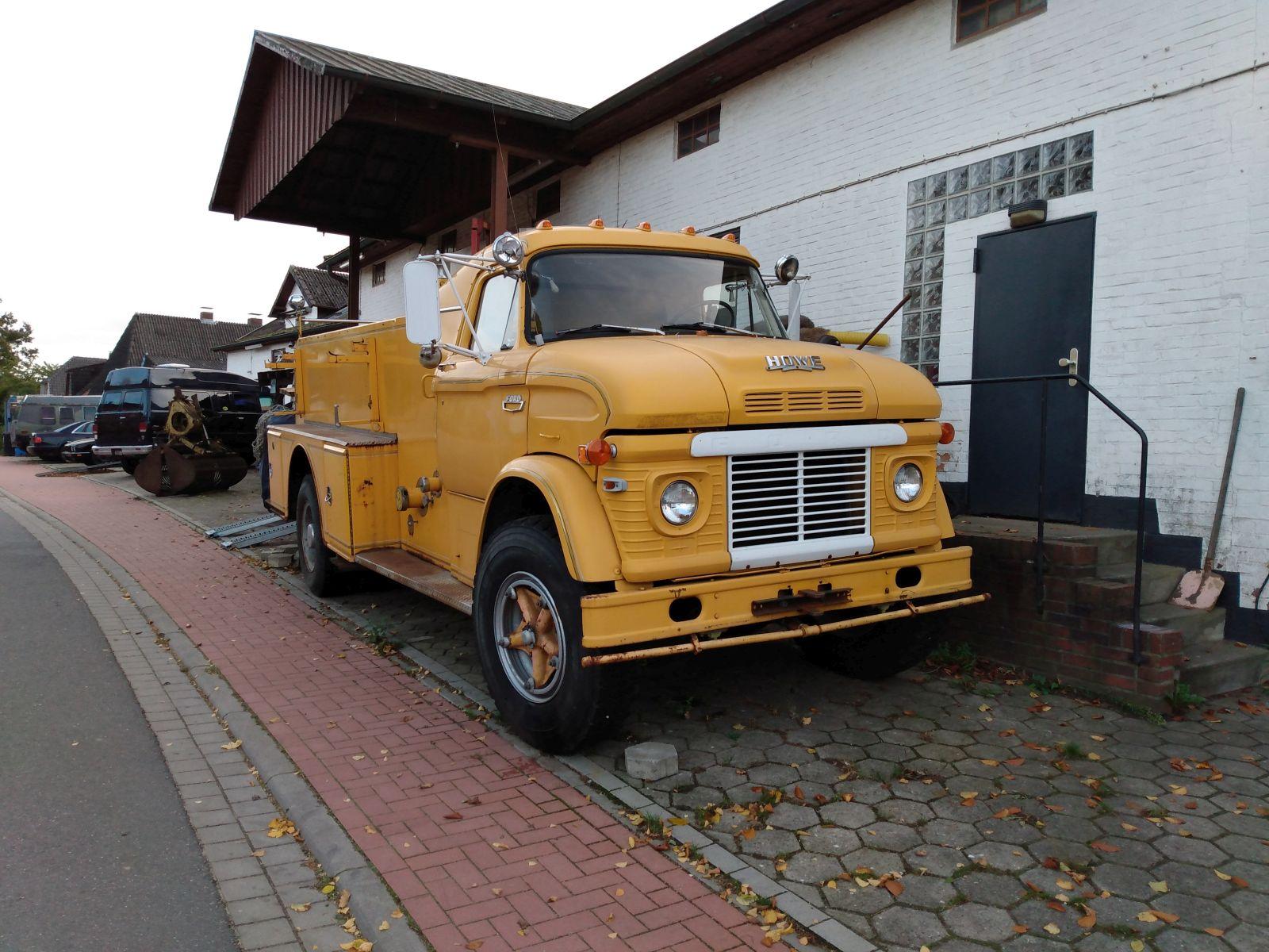 Ford Truck 01.jpg