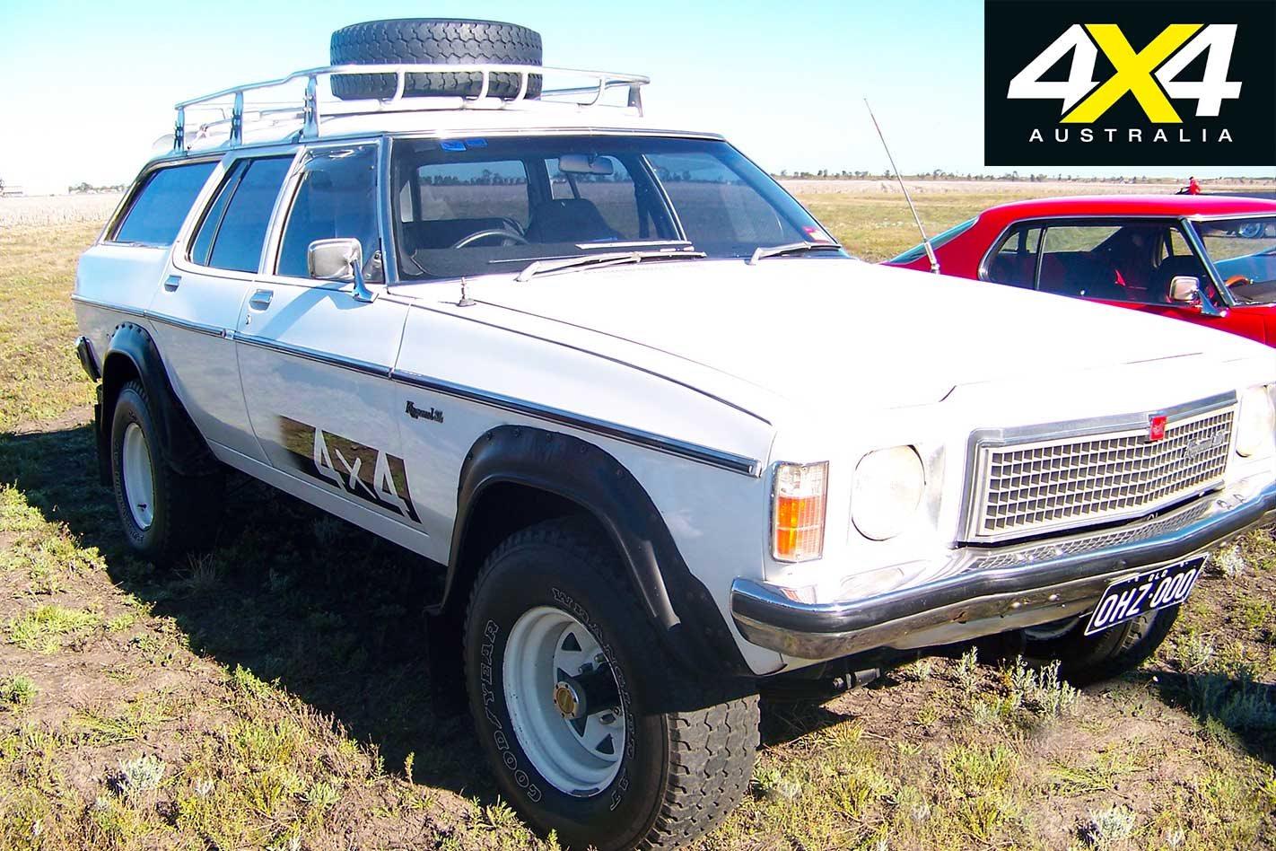 Holden-Overlander-original.jpg
