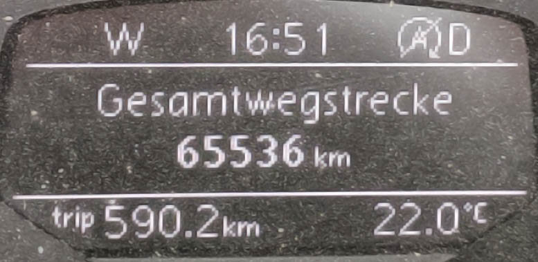 3556087