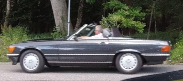 Mercedes-Benz R107 04.jpg