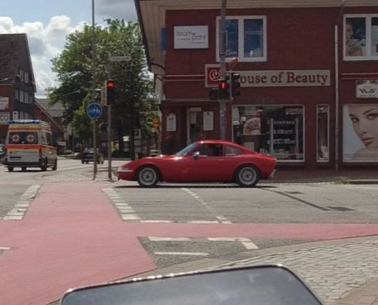 Opel GT.jpg