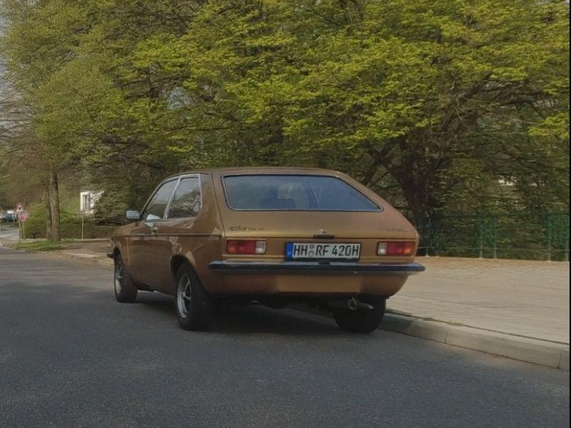 Opel Kadett C City.jpg