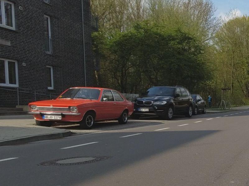 Opel Kadett C.jpg