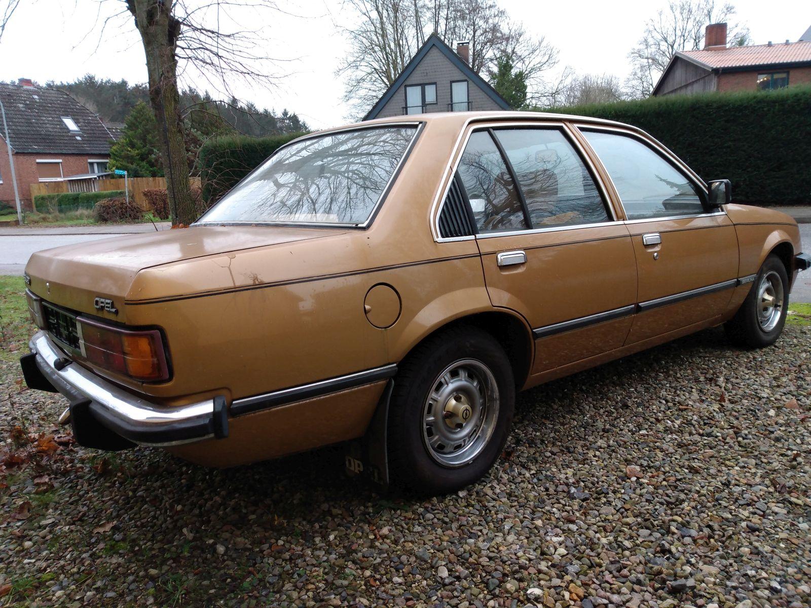 Opel Rekord E 02.jpg