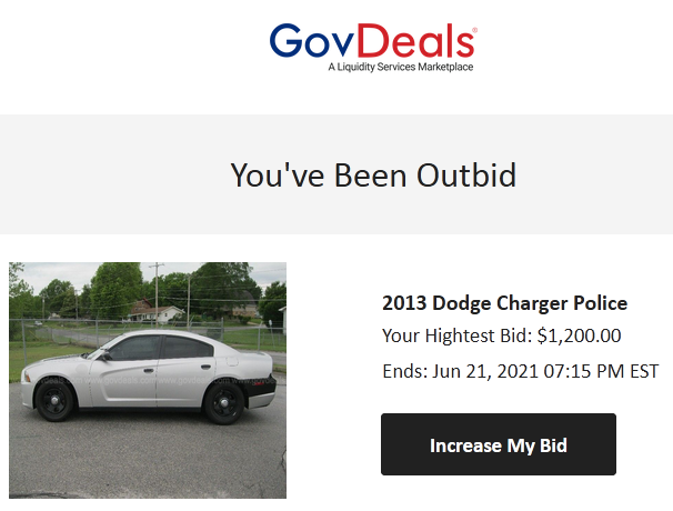 outbid.png