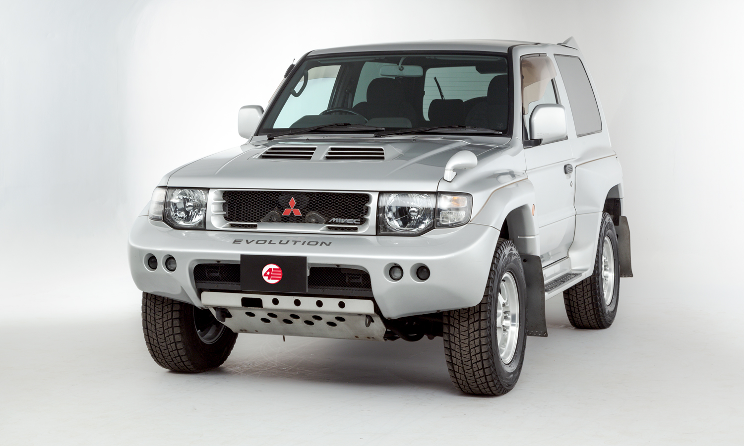 Pajero Evolution.jpg