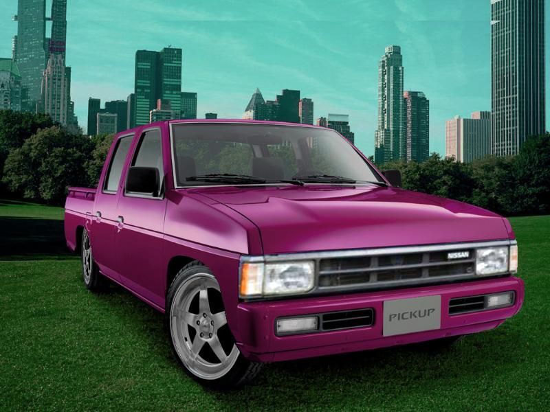 purple_crew_cab.png