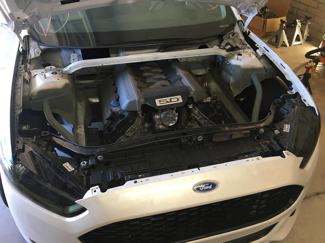 RWD-2016-Ford-Fusion-with-a-Coyote-V8-02.jpg