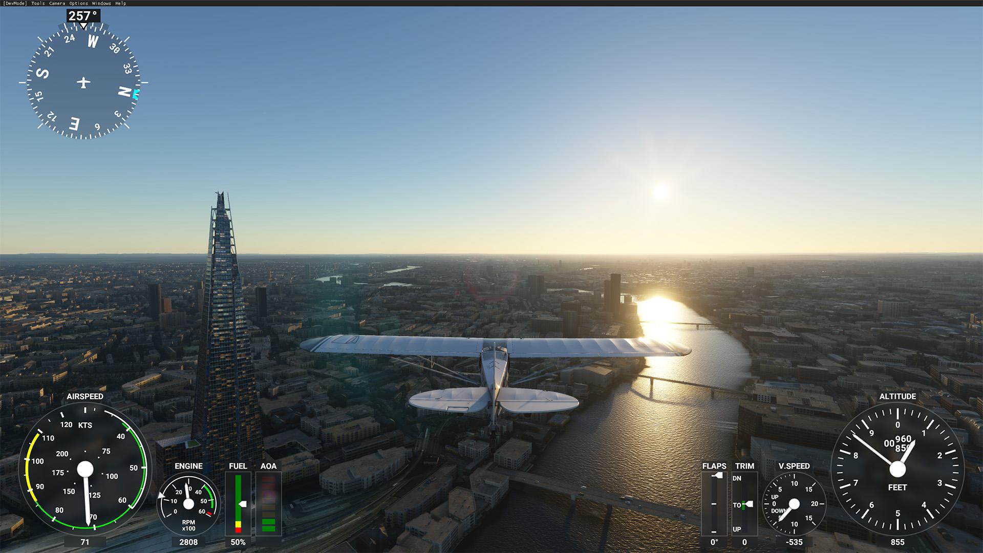 Screenshot (343).jpg