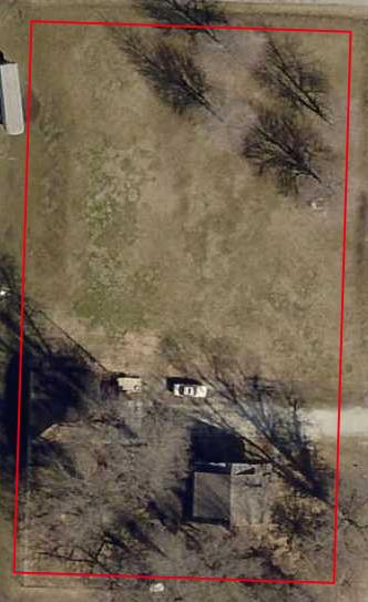 Screenshot_2020-11-04 Beacon - Jasper County, MO - Map.png