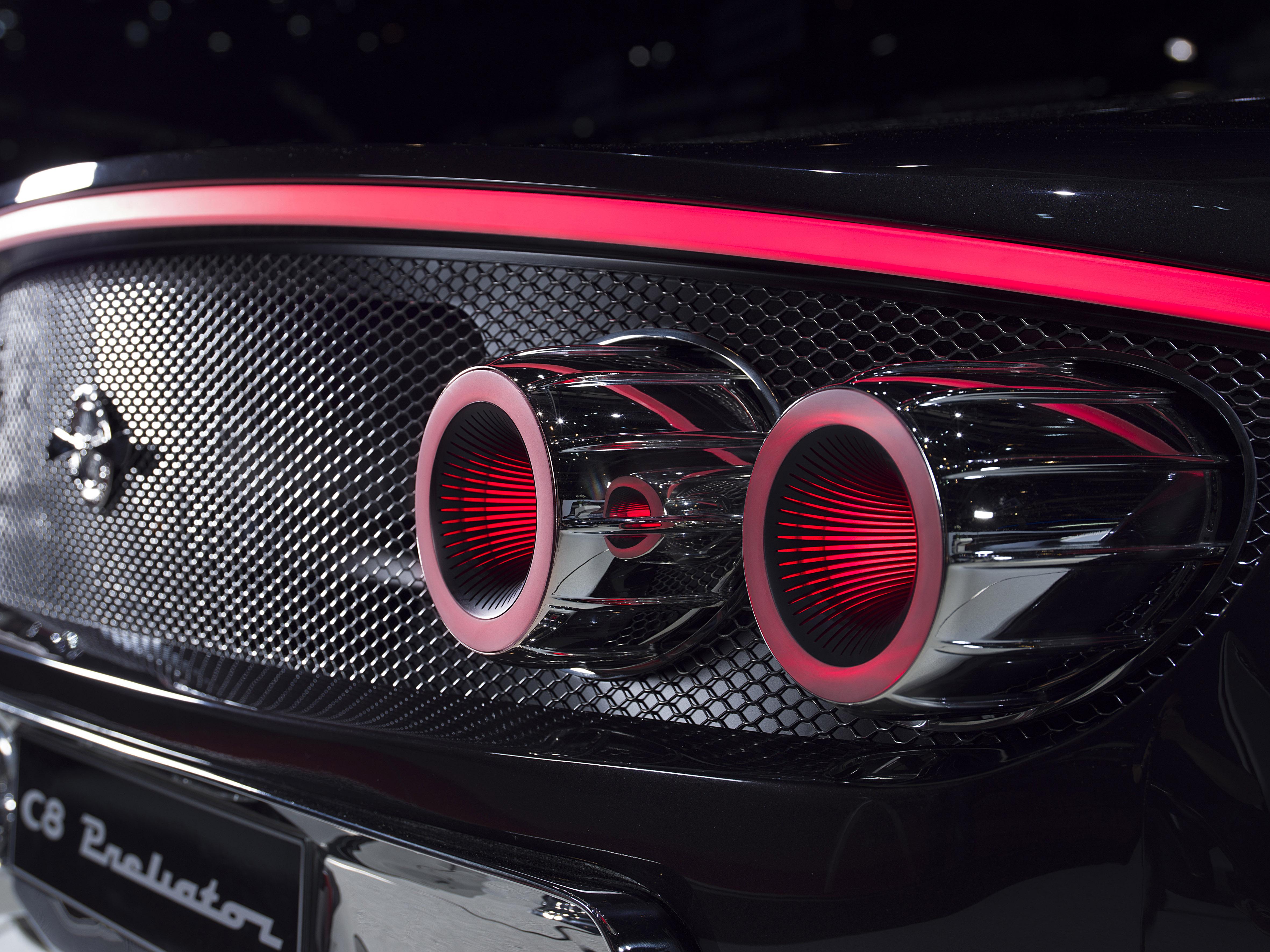 Spyker-Preliator-rear-detail.jpg