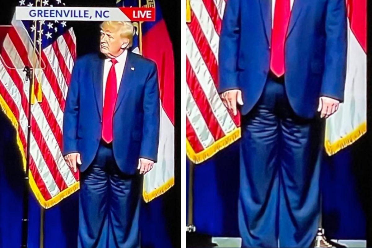 The-Internet-Believes-Donald-Trump-Wore-His-Suit-Pants-Backwards.jpg